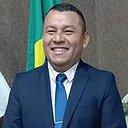 Richardson Aranha