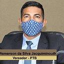 wemersson